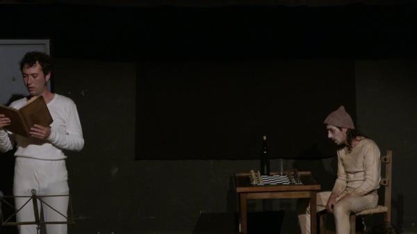 Teatro en Mostrenka.00_11_17_02.Imagen fija022