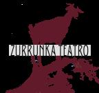 logoa ZURRUNKA